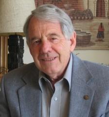 Bob Berry