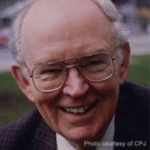 Gerry Vandeznade